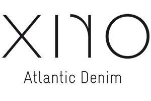 Xiro Atlantic Denim