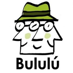 Editorial Bululú